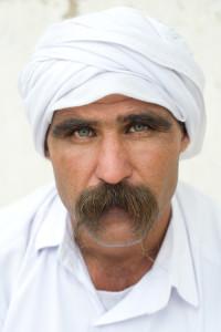 Yazidis 1