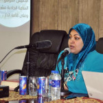 Culture and Publishing House holds a Symposium to Promote Pluralism