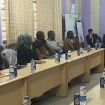 Workshop on Pluralism and Citizenship Holds in Basra