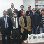 Masarat Launches Initiative of Unity in Diversity in Najaf