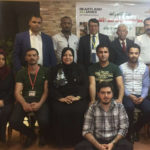 Training of minority representatives on mediation in community conflicts