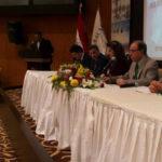 """في مؤتمر """"مكافحة خطابات التعصب والكراهية الدينية"""" : مسارات تطرح سياسات لإعادة بناء الثقة في مرحلة ما بعد داعش"""