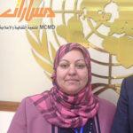استعدادا لما بعد داعش ….. مسارات تناقش مع الامم المتحدة ضرورات المرحلة.