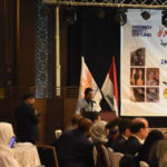 MASARAT launches a strategy to Enhance the Political Engagement among Minority Women
