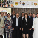 Establishing a French-Iraqi Meeting for Peace-Makers