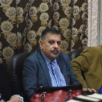 MASARAT Launches the Second Phase of Combating Hatred Discourse Against Minorities of Iraq