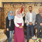 Peacemakers Launch a Campaign to Enhance Peaceful Coexistence from Baghdad Provincial Council